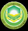 https://addin.awfatech.com/yayasanaddin/content/logo/YayasanAddin.png