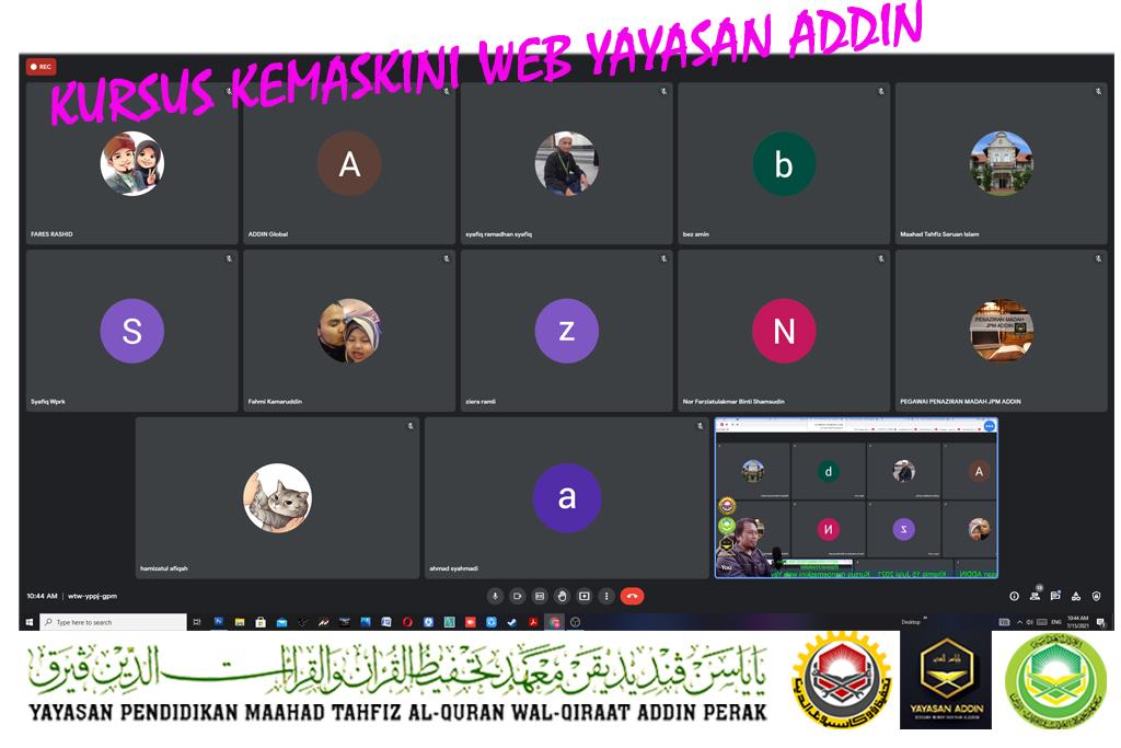 https://addin.awfatech.com/yayasanaddin/content/news/newsf1_025_1626318718.jpg